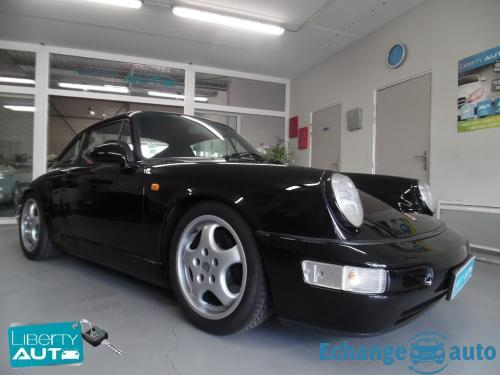 PORSCHE 911 964 Carrera RS Excellent état RARE