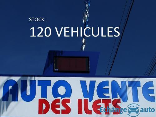 OPEL COMBO CARGO FOURGON 1.6 CDTI 105 PACK CLIM