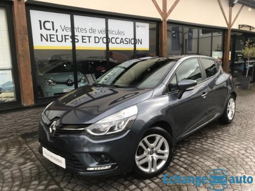 RENAULT CLIO IV BUSINESS Clio TCe 90 Energy Business