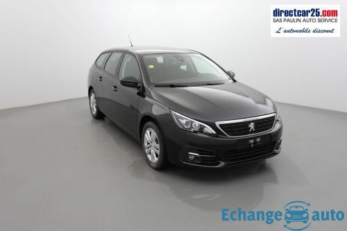 Peugeot 308 SW Business BLUEHDI 130CH S EAT8