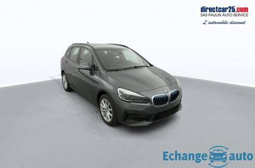 BMW Serie 2 Active Tourer F45 LCI 225XE