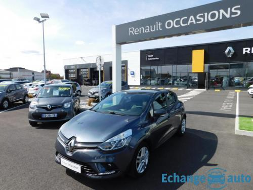 Renault Clio TCE 90CH BUSINESS