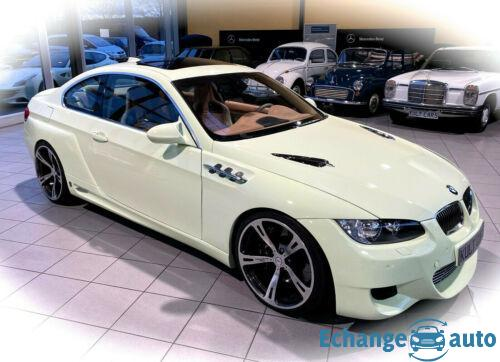 BMW AC SCHNITZER GP3.10 V10 552 PS One of one