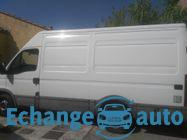 Iveco 35s12hpi