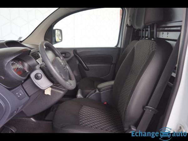 Renault Kangoo Express 1.5 dCi 90ch Confort Access