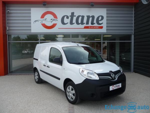Renault Kangoo Express Blue Dci 95 Grand Confort 3 Places